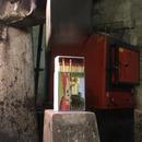 boite-allumettes-explosee-marteau-pilon