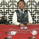 banquier-triche-blackjack-ligne