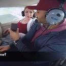 vomir-demande-mariage-avion