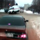 terrible-accident-ambulance-rybinsk-russie