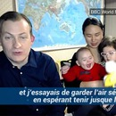 papa-interrompu-fille-interview-skype-explique