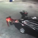 femme-kidnappee-echappe-coffre-voiture
