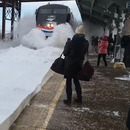 train-chasse-neige-gare