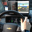 jouer-mario-kart-64-pedales-volant-vraie-voiture