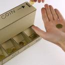 fabriquez-votre-machine-trier-pieces-monnaie-carton