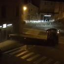 miniature pour Attaque de la banque LCL avec un camion bélier à Pernes-les-Fontaines