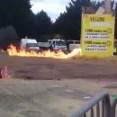 explosion-carnaval-villepinte