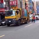 taiwan-camions-poubelles-musique