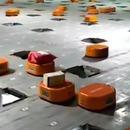 robots-chinois-trier-colis