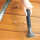 aspirateur-peur-fentes-meuble