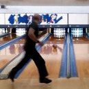 ben-ketola-12-strikes-87-secondes-bowling