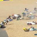 huile-circuit-tomber-20-motos
