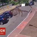 explosion-canalisation-ukraine