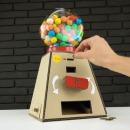 distributeur-bonbons-carton