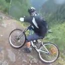 cauchemar-cycliste-velo-montagne