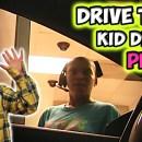 blague-enfant-conduit-voiture-drive