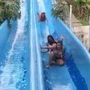 accident-grande-vitesse-toboggan-eau