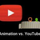 animation-vs-youtube