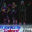 glowing-dance-crew-americas-got-talent