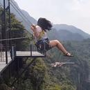 balancoire-300-metres-haut-chine