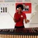 musique-super-mario-bros-marimba