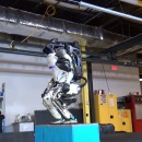 atlas-robot-boston-dynamics-grandi