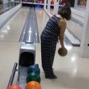 strike-premier-tir-bowling