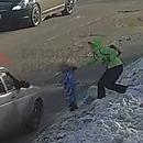enfant-2-ans-voiture-percute