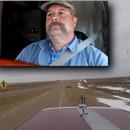 chauffeur-poids-lourd-perd-controle