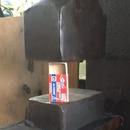 fermer-boite-allumettes-marteau-pilon