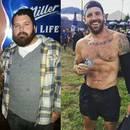perte-poids-avant-apres-hommes