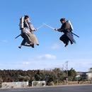 jet-samourai