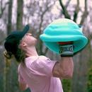 ballons-eau-exploses-ralenti