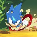 miniature pour Sonic Mania Adventures: Part 1