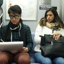 dessin-pervers-metro