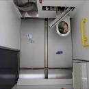 interieur-toilette-nettoyage-automatique