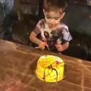 enfants-jeter-oeufs-anniversaire
