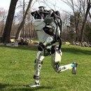 robot-atlas-course
