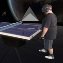 chute-ping-pong-realite-virtuelle