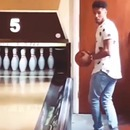 tricher-bowling