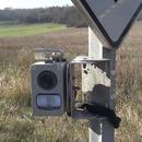 miniature pour Des radars miniatures pour vous flasher discrétement