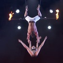 trapeziste-chute-america-got-talent