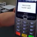 attention-carte-paiement-sans-contact