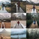 miniature pour Les photos Instagram se ressemblent toutes