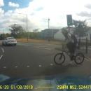 cycliste-envie-mourir