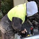miniature pour Recharger une batterie de voiture à plat sans câbles