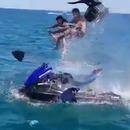 jetski-explose-pere-fils