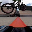 gopro-hot-wheels-sports