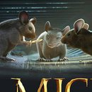 mice-small-story