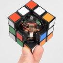 miniature pour Un Rubik's Cube qui se résout tout seul